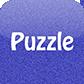 Puzzle  iPhone App