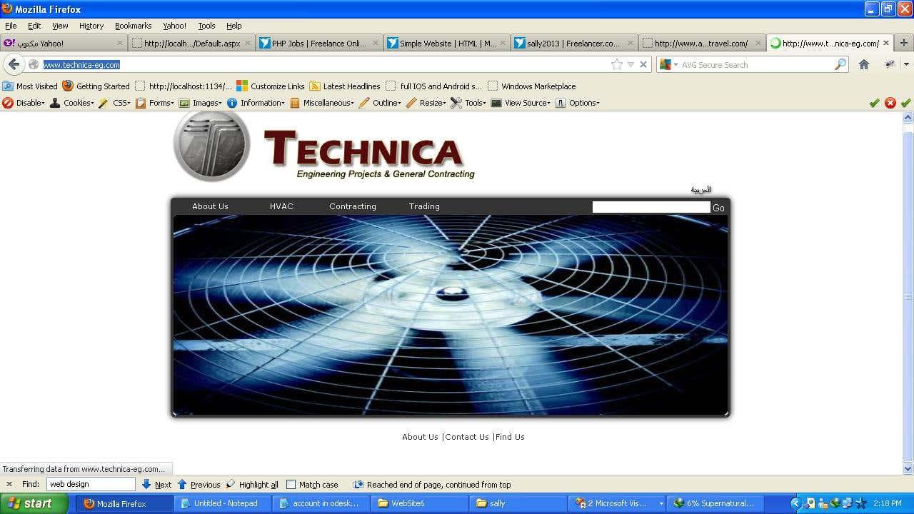technica-eg