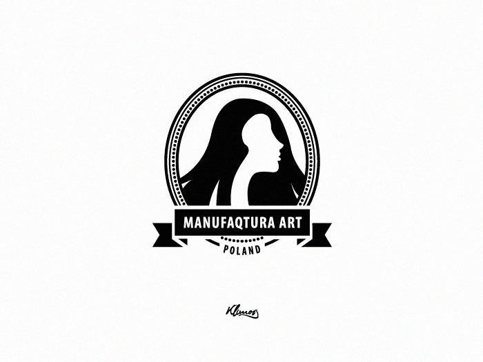 logos _part_2
