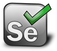Selenium Automation Work