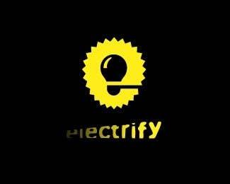 Elektrify