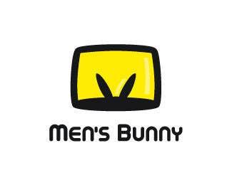 Mans Bunny