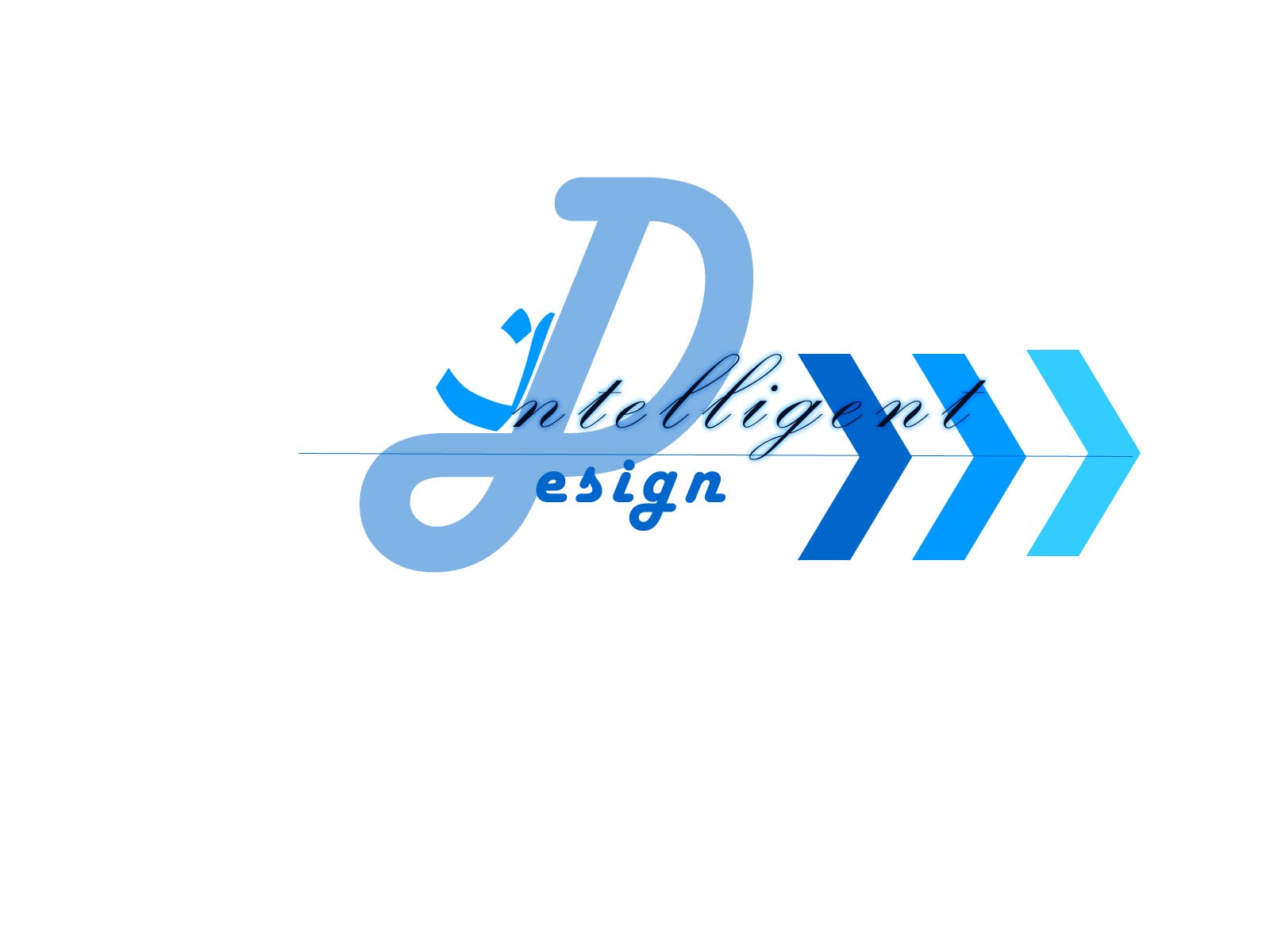 Intelligent Design logo