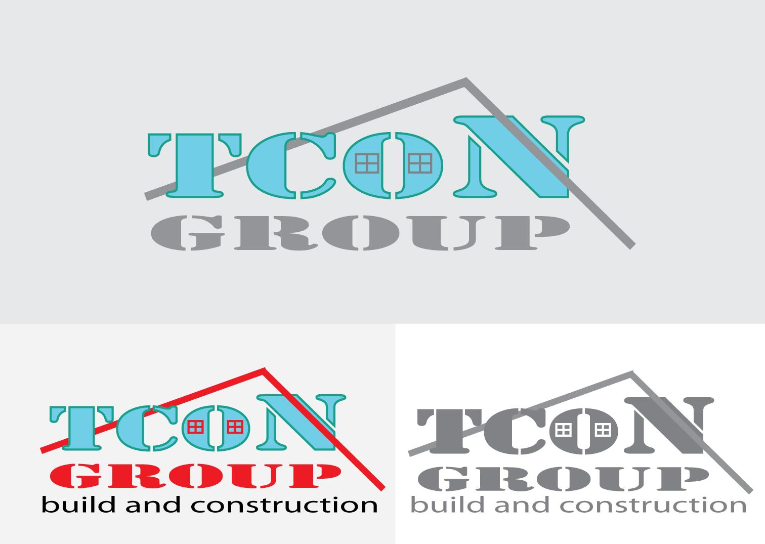Logo:Tcon Group