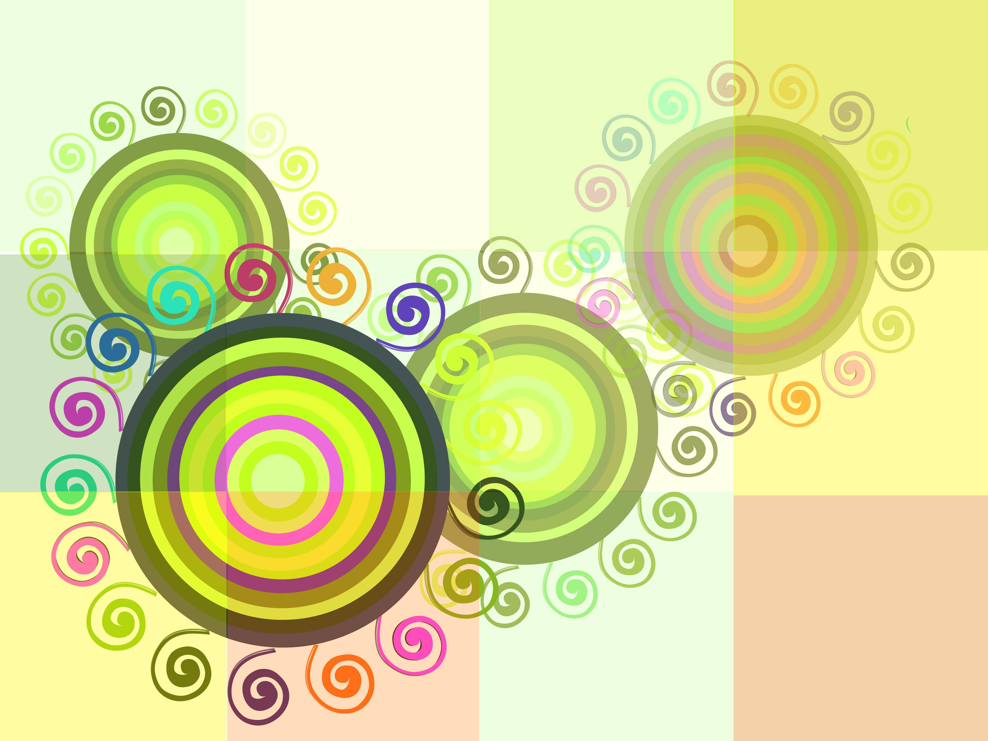 BG Design