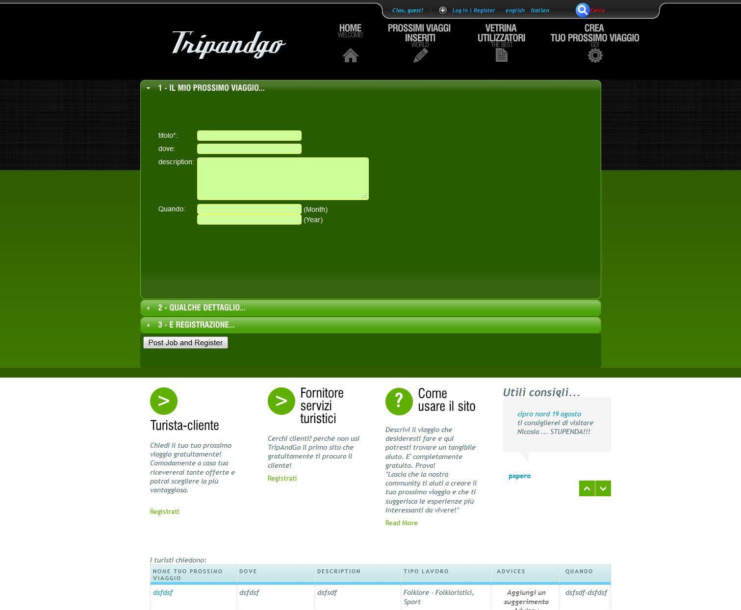 tripandgo.com