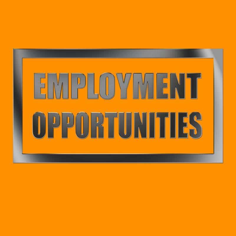 Employment Fair 2010