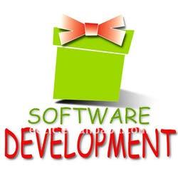 Application - Website - Database