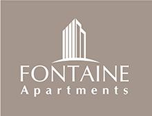 fontaine-apartments.com.au