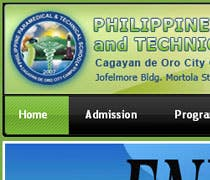 Philippine Paramedical and Technical School