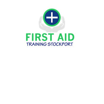 Logo Design for First Aid