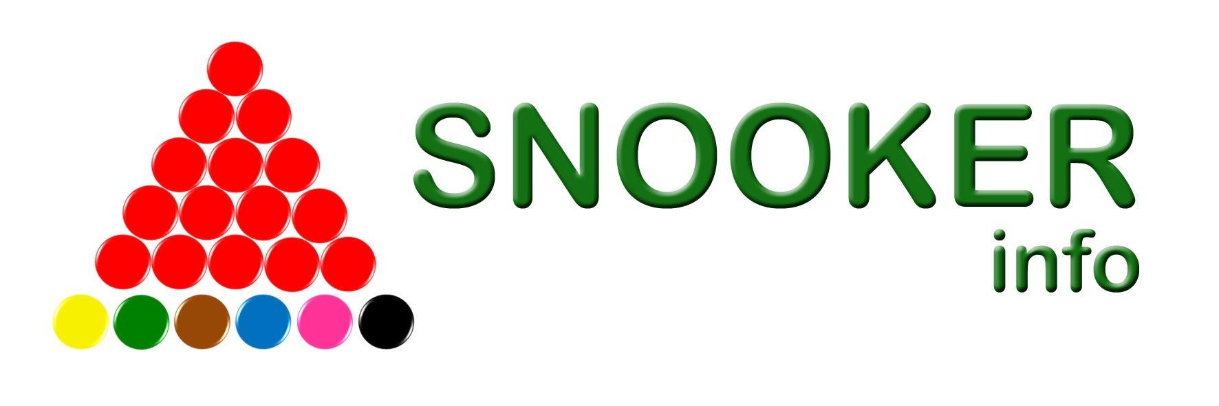 snookerinfo
