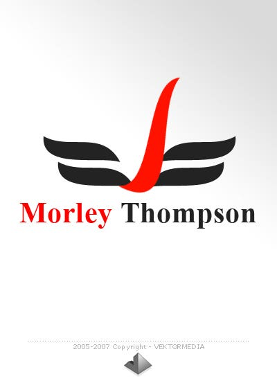 Morley Thompson