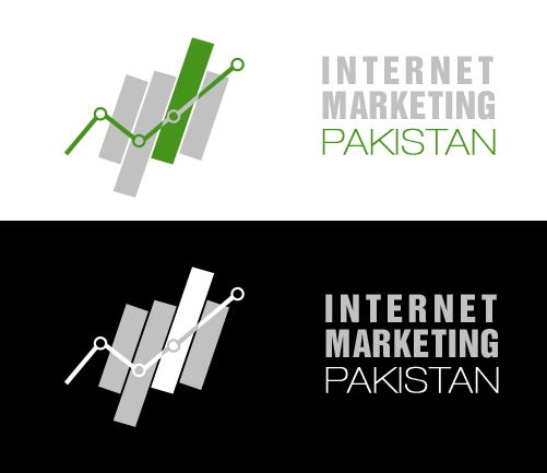 Internet Marketing Pakistan