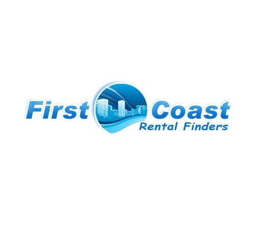 First Coast