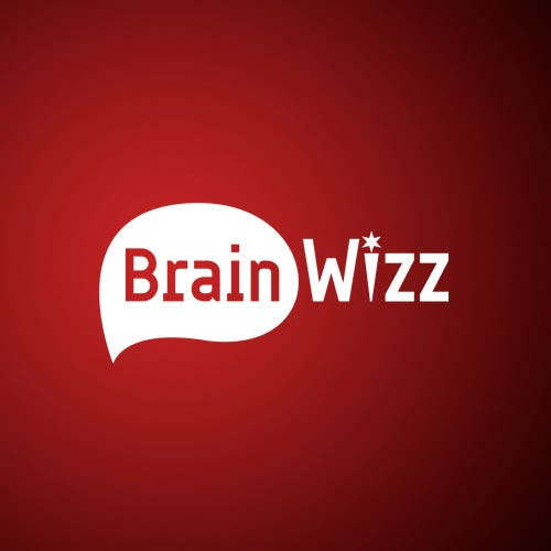 brain wizz