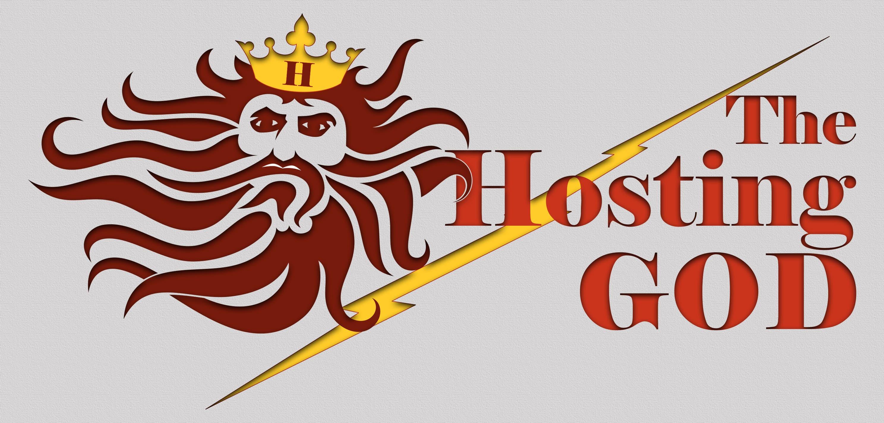 Hg_design