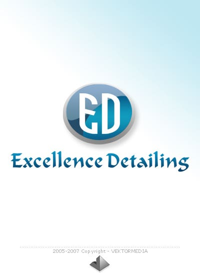 Excellence Detailing
