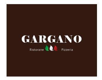 Gargano logo pizzeria
