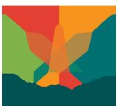 ComSonante Logo