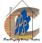 PPSCumbria Logo