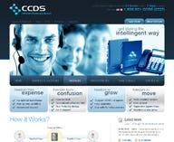 CCDS Telecom LLC