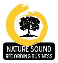 Nature Sound Recordin Business