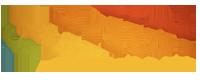 ODDISI logo