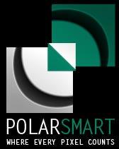 Logo - PolarSmart