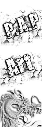 my Facebool Logo For Facebook