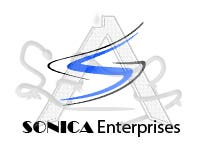 SONICA Enterprises