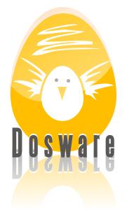 Dosware