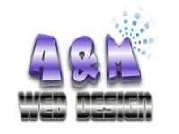 A&M Web Design