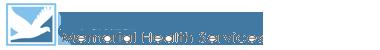 Baddegana Medical Clinic Logo