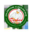 Logo for Dushancateres.lk
