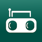 ZeRadio P