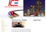 web design sample2