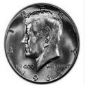 Silver Bullion & Junk Silver Coin Prices Calculator