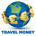 Travel Money Currency Converter