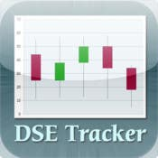 DSETracker/CSETracker for iOS