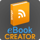 eBook Creator