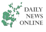 Daily News Online