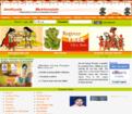 Jandhyala.com