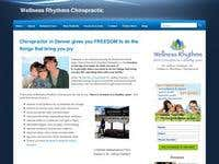 On-page SEO Wellness Rhythms