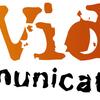 Biz Video Communications