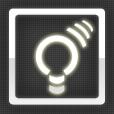 Random icon design