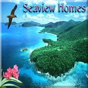 SEO for Seaview Homes Inc