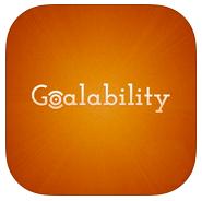 Goalability