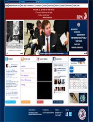 Political Site
