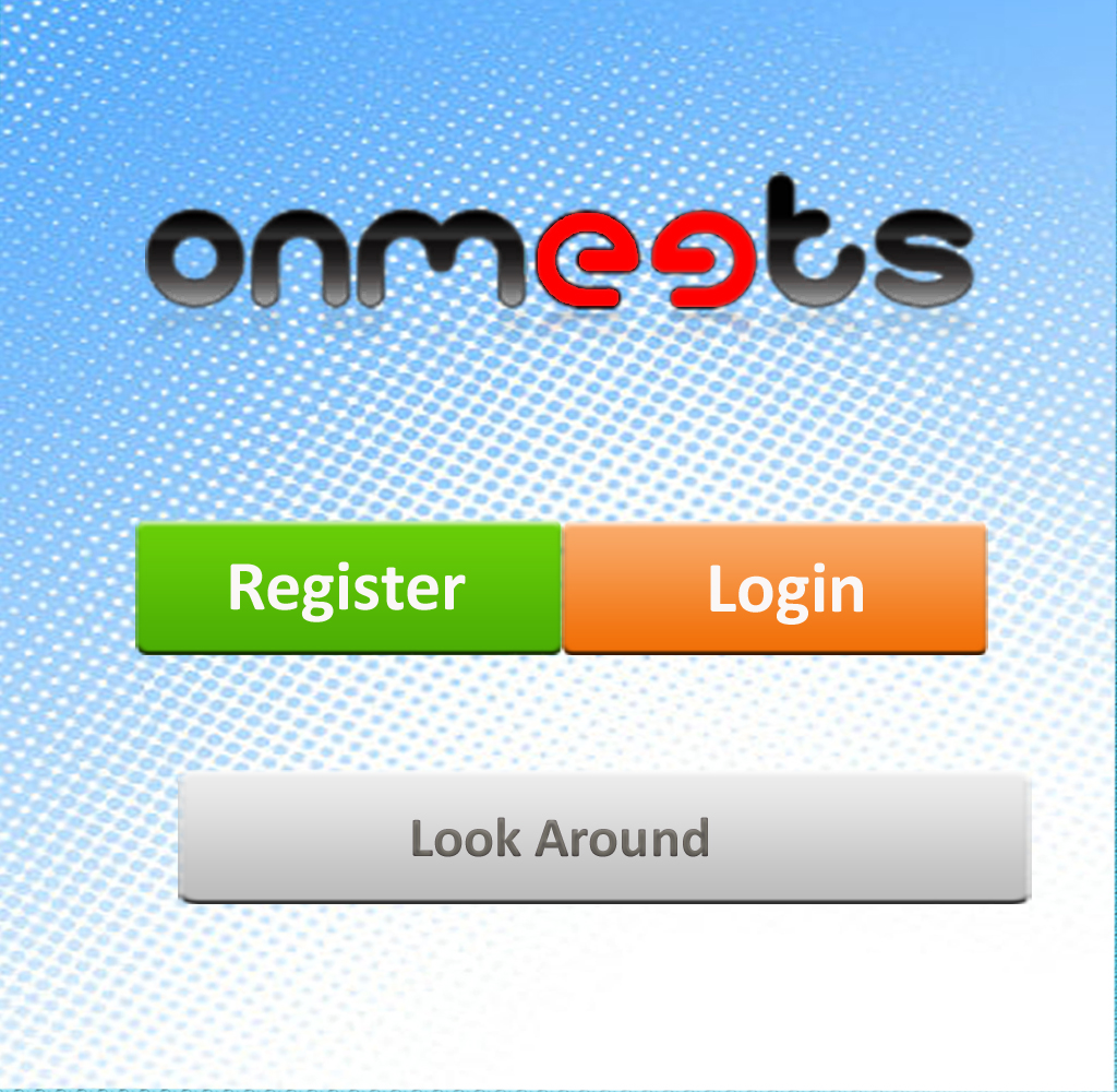 Onmeets App